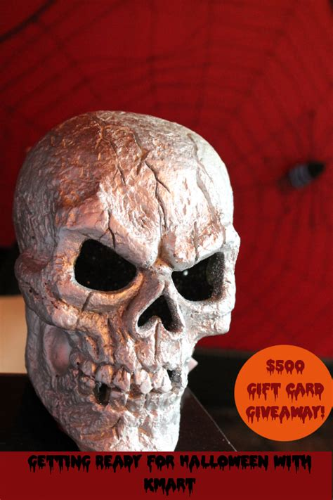 Kmart Giveaway - collection kmart halloween decor pictures halloween ideas