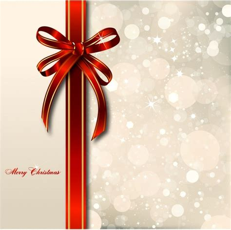 design background gift free download gift ribbon bow vector free vector in encapsulated