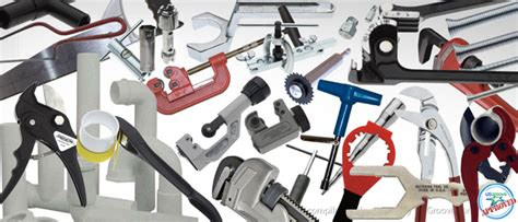superior built tools superior tool professional plumbing tools made in usa us groove products made in usa
