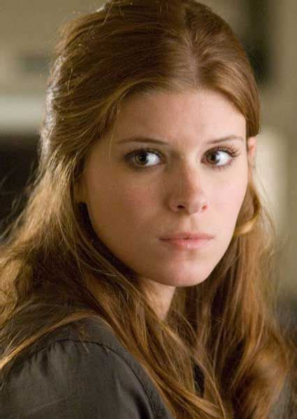 Kate Mara Bathtub by 105 Best Images About Kate Mara On Bobs House