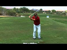 effortless power golf swing 1000 images about golf on pinterest golf lessons