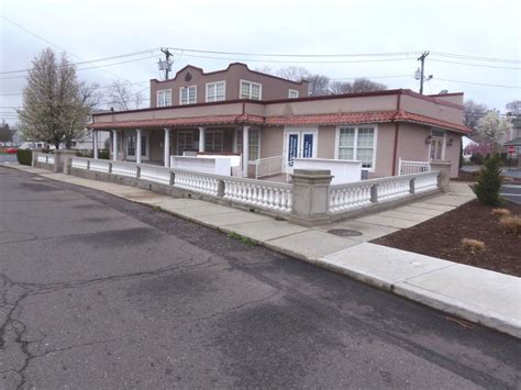 Milford Restaurateurs Expand To New Location Milford Ct House Restaurant Milford Ct