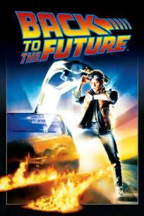 Creator galleries related back to the future poster back to the future