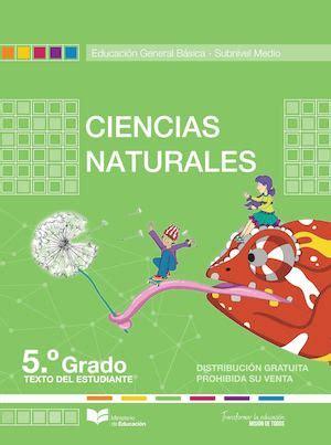 ciencias naturales 5 grado pdf 2016 newhairstylesformen2014com libro de ciencias naturales 5 grado 2016 libro de ciencias