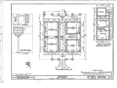 historic house plans historic house floor plans baltimore row house floor plan