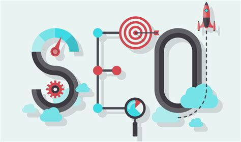 Search Engine Optimization Studies Search Engine Optimization In Washington Local Business Demystified Seo Services