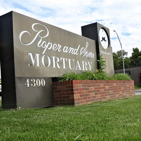 roper funeral home 28 images roper funeral home and