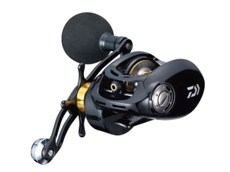 Reel Katrol Daiwa Vadel 4000h daiwa vadel bay jigging japanese domestic fishing tackle shop