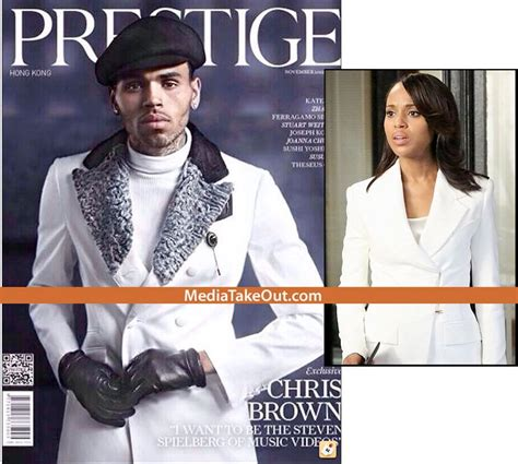 mediatakeout 2014 today news so sad chris brown looks like a cracked out olivia pope