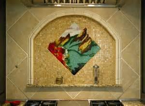 wonderful Tile Backsplash Kitchen Pictures #3: Flatirons%20Backsplash%20Mural.jpg