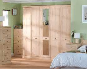 alstons bedroom furniture stockists