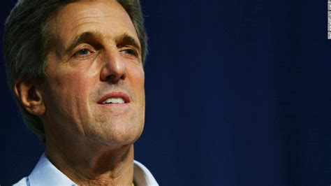 george w bush birth romney trails in states with personal ties cnnpolitics com