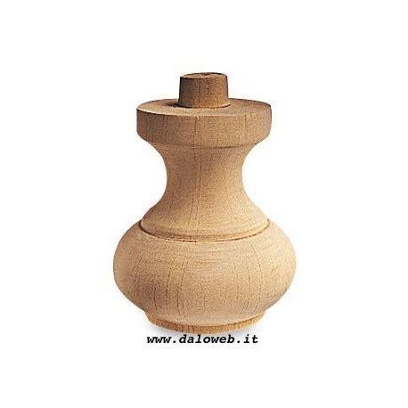 piedi in legno per mobili piede in legno grezzo per mobili 03 0005