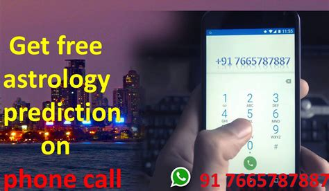get a free phone get free astrology prediction on phone call by specialist baba ji for black magic gold