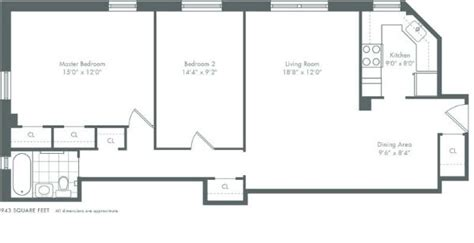 stuy town floor plans stuy town floor plans meze blog