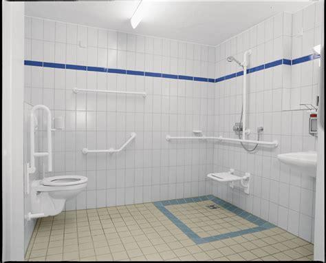 Badezimmer Behindertengerecht Umbauen by Umbau Badezimmer Behindertengerecht Badezimmer 2016