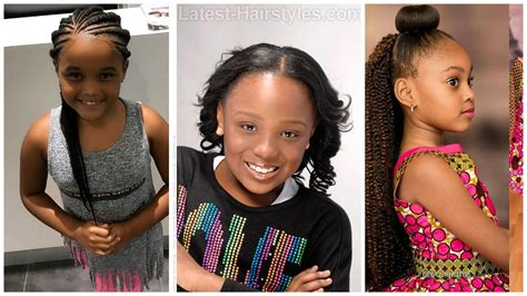 children styles in kamdora find out 10 adorable children hairstyles your kids will
