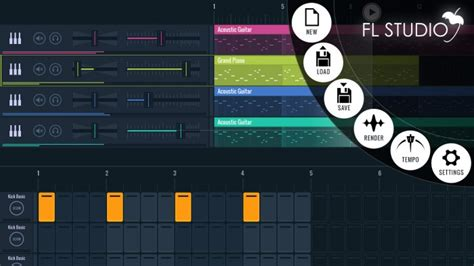 fl studio mobile free fl studio mobile 3 coming soon routenote