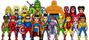 Iron Man Home Comic Superhelden New Avengers