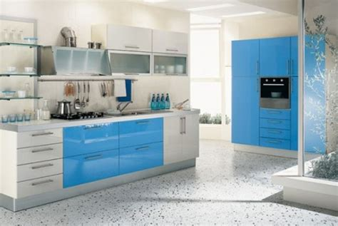 kitchen color ideas pinterest images about kitchen on pinterest modern kitchens designs