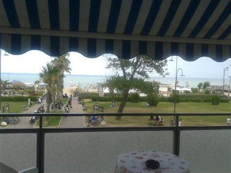 porto s elpidio hotel hotel promenade porto sant elpidio italien omd 246