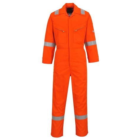 Coverall Nomex Murah Di Jakarta jual baju safety murah di jakarta harga murah jakarta oleh