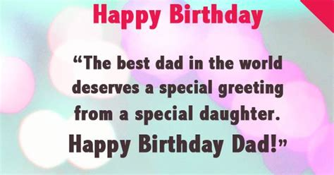 Happy Birthday Quotes For Papa Happy Birthday Papa Wishes In Hindi Best Love Picture