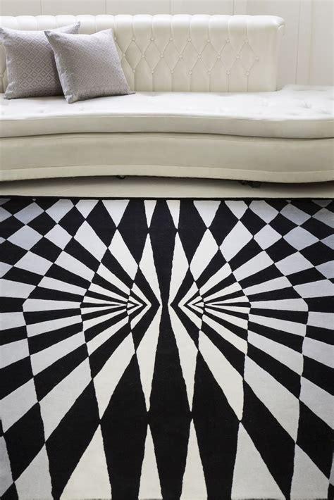 art deco flooring art deco rugs australia rugs ideas