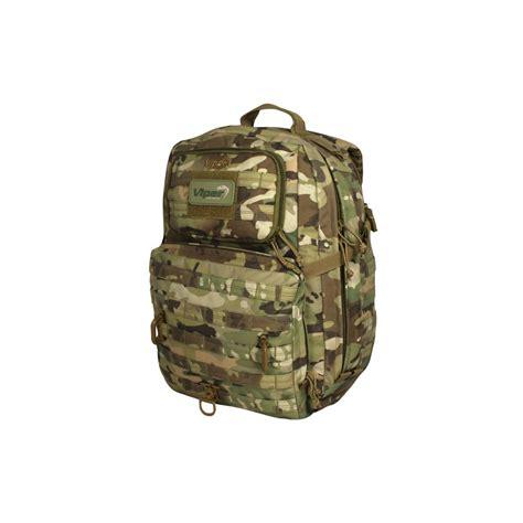 ranger pack viper ranger pack