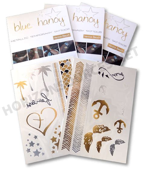 henna tattoo utrecht promotional products