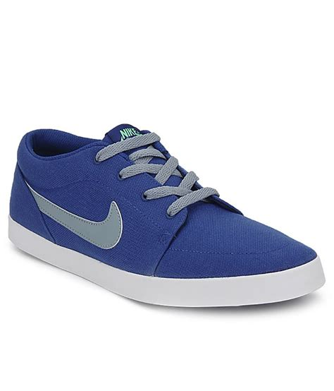 nike shoes for casual with price thehoneycombimaging co uk