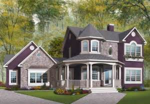 Free Floor Plan Builder victorian style house plan 3 beds 2 5 baths 1936 sq ft