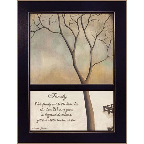 printable quotes for framing printable quotes to frame family quotesgram