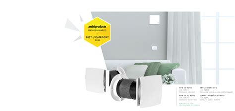 aspiratori vortice per camini ventole per caminetti ventilatori centrifughi ed assiali