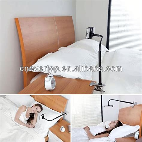 bed holder 16 best ipad houder images on pinterest