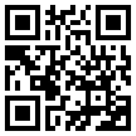 qr code clone yourself with qr codes learning in hand