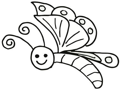 plantillas de mariposas para pintar en pared imagui mariposas para colorear pintar e imprimir