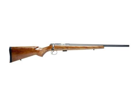 libro varmints cz 452 varmint modello cz 452 varmint marca cz mercatino delle armi usate