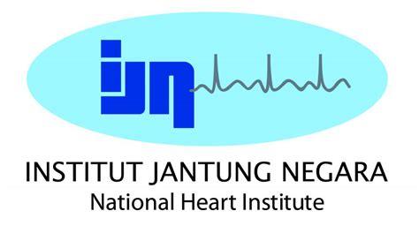 institut jantung negara wikipedia bahasa melayu