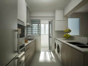 Bto Kitchen Design by Bto Hdb 4 Room Google Search For The Home Pinterest