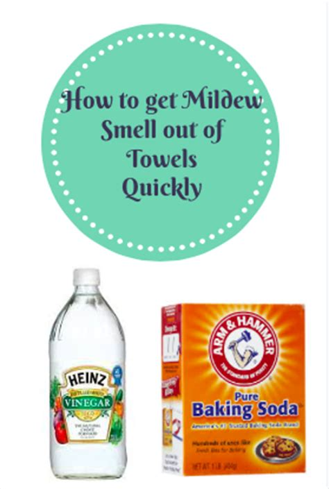 how to get a smell out of a room how to get mildew smell out of towels quickly