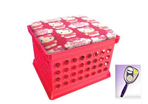 pink crate pink milk crates images