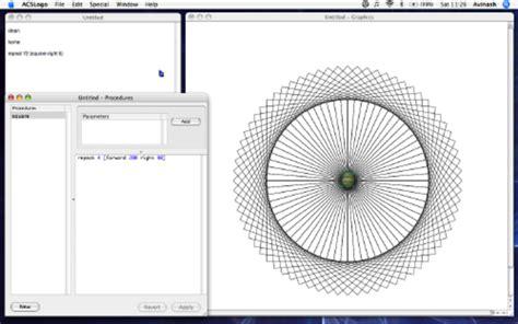 logo programming programming languages timeline computer programming i