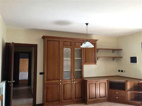 cerco appartamento in affitto a bologna da privato monghidoro appartamento con giardino privato a monghidoro
