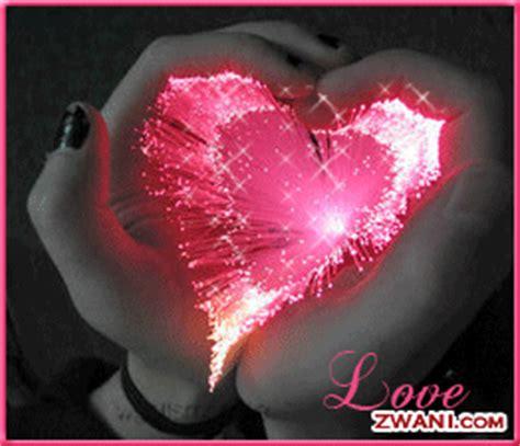 imagenes de corazones tristes con movimiento fotos de amor con movimiento imagenes hermosas para