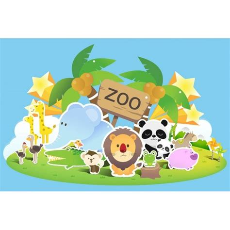 Zoo Search Zoo Images Search