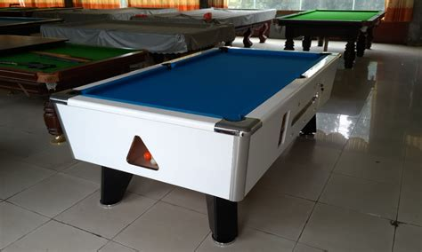 Used Coin Operated Pool Tables For Sale by Coin Operated Billiard Table Used For Sale Buy Coin