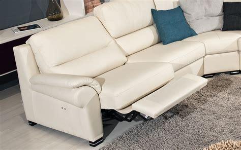 sofa recliner repair parts amazing sectional sofa recliner repair parts sectional sofas