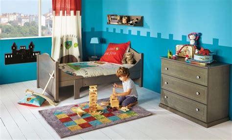 id 233 es d 233 co pour une chambre de gar 231 on chambre enfant