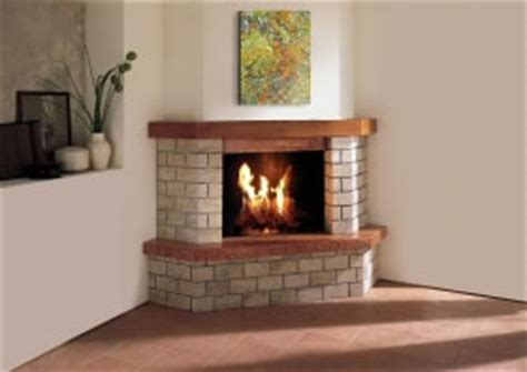Cvo Fireplaces by Gas Burners Burner Box Grate Pebbles And Logs
